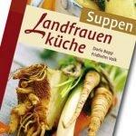 2018 11 15 08 45 25 Window 2 150x150 - Landfrauenküche Suppen – die Buchrezension - gartenliteratur