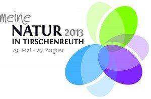 Logo-der-Gartenschau-Natur-in-Tirschenreuth-2013