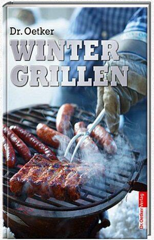 wintergrillen oetker 300x468 - Buchvorstellung: Wintergrillen - kuechengarten