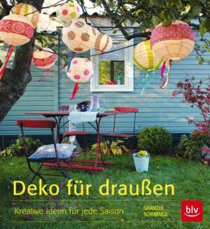 Cover: Deko_draußen