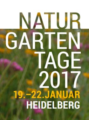 naturgartentage-2017