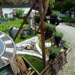 P1200830 Gartentage 2017 krempel 150x150 - Die 22. internationalen Freisinger Gartentage heißen Slowenien willkommen - gartenliteratur, blumen-im-garten