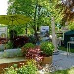 P1200850 Gartentage 2017 gartengestalter 150x150 - Die 22. internationalen Freisinger Gartentage heißen Slowenien willkommen - gartenliteratur, blumen-im-garten