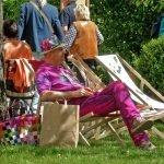 P1200876 Gartentage 2017 relaxen 150x150 - Die 22. internationalen Freisinger Gartentage heißen Slowenien willkommen - gartenliteratur, blumen-im-garten