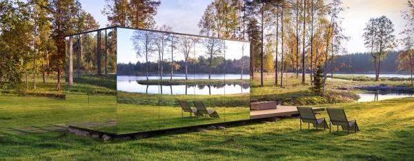 Garten Outdoor Ambiente Stuttgarter Gartenmesse Und Partnermessen