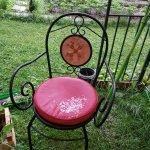 Hagel im Garten Mai 2018 xx 20180515 190008 150x150 - Gartentagebuch 1. Halbjahr 2018 - gartentagebuch-2018
