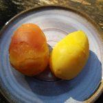 kartoffel valery gekocht geschaelt 20180804 095535 150x150 - Kartoffel Valery in Garten und Küche - wie anbauen und kochen? - kuechengarten, gartenpraxis, aktuell
