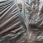 kresse rettichprossen 20190109 100908 150x150 - Sprossen ziehen - mit Erde oder Keimgerät - kuechengarten