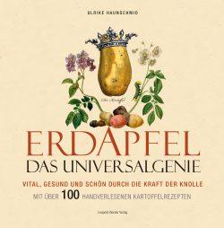 Kartoffel Erdapfel Haunschmid Universalgenie 250x254 - Kartoffel Valery in Garten und Küche - wie anbauen und kochen? - kuechengarten, gartenpraxis, aktuell