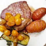 kartoffel valery tomate sunviva kartoffel valery 20180807 140626 150x150 - Kartoffel Valery in Garten und Küche - wie anbauen und kochen? - kuechengarten, gartenpraxis, aktuell